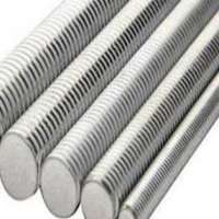 Iron Rods Manufacturers