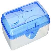 Plastic Pencil Box Manufacturers