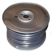 Non Ferrous Alloy Wires Manufacturers