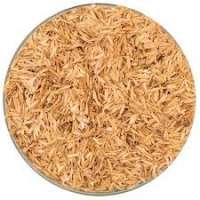 稻壳 制造商
