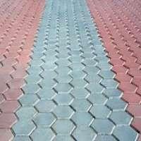 RCC瓷砖 制造商