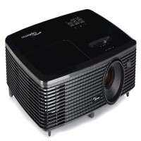 Optoma Projector Manufacturers