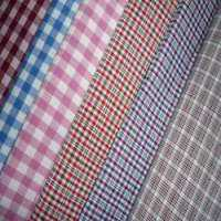 Uniform Fabric Manufacturers