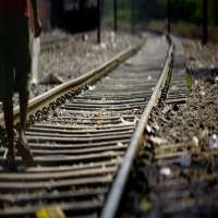 Railway Tracks Manufacturers