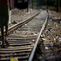 铁路轨道 制造商