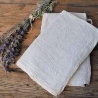 亚麻制毛巾 制造商