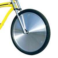 Wheel Discs Manufacturers