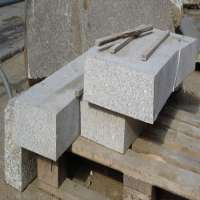 Dimension Stone Manufacturers