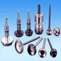Textile Spinning Parts Manufacturers