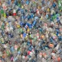 Waste Plastic Manufacturers