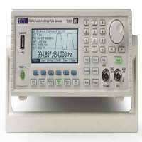 Function Generators Manufacturers