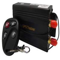 Automobile Tracking Device Manufacturers