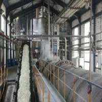 Sugar Refining Machinery Manufacturers