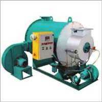 Hot Air Generator Manufacturers