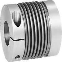金属波纹管联轴器 制造商
