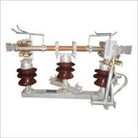 Double Break Isolator Manufacturers