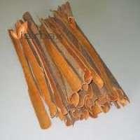 Split Cassia Manufacturers