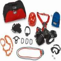 Rescue Equipment Manufacturers
