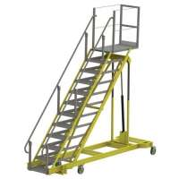 Aircraft Ladder Manufacturers