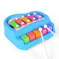 玩具木琴 制造商