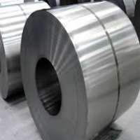 Hot Rolled Steel Strip Importers