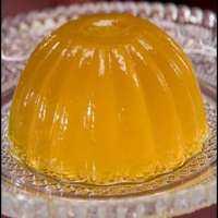 Mango Jelly Manufacturers