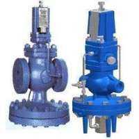 锅炉安装阀 制造商