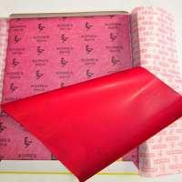 Carbon Paper Manufacturers