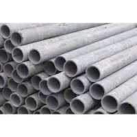Asbestos Cement Pipes Manufacturers
