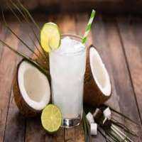 Coconut Drink Manufacturers