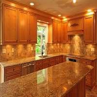 Custom Kitchen Top Manufacturers
