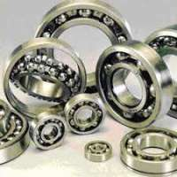 Bearing Components Manufacturers