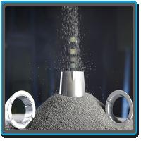 Powder Metallurgy Manufacturers