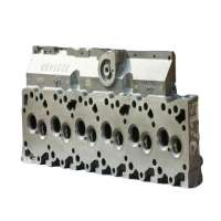 Cummins Cylinder Heads Manufacturers