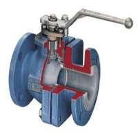 Corrosion Resistant Valves Manufacturers
