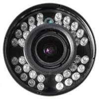 Security Camera Lens Importers