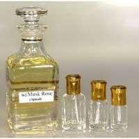 香水油 制造商