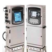 Domino Coding Machine Manufacturers