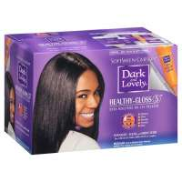 Hair Relaxer Manufacturers
