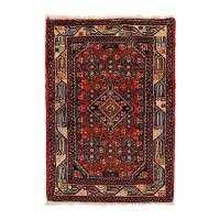 Persian Rug Manufacturers