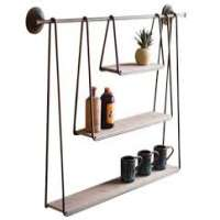 Hanging Shelves Manufacturers