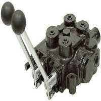 Hydraulic Valves Manufacturers