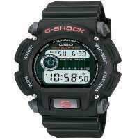 Digital Sports Watch Manufacturers