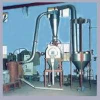 Guar Gum Machine Manufacturers