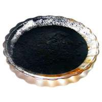 Direct Black Dye Manufacturers
