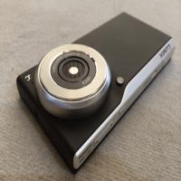 Camera Phone Manufacturers