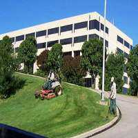 Commercial Landscaping Services Manufacturers