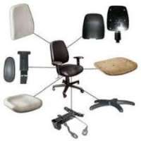 Chair Parts Manufacturers