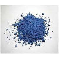 Diethyl Safranin Manufacturers