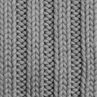 针织罗纹 制造商